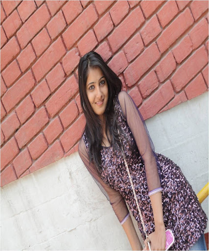 Anchor Neha Lakhi  Anchor - Tv Anchor, Anchor Female, Emcee New Delhi